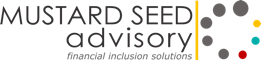 Mustard Seed Advisory - Financial Inclusion Solutions
